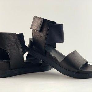 Eileen Fisher Women's Spree Sport Platform Sandal